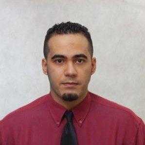 Mohammed Luay